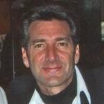 Bob Van Ronkel
