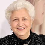 Marion Rosenberg