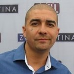 DJ Mendez