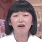 川村惠美子