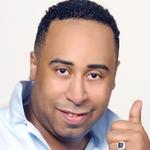 Youssef Al Omani