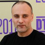 Ibrahim El-Batout