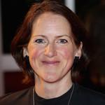 Tracy O'Riordan