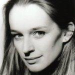 Vanessa Earl
