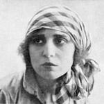 Rachel Bérendt