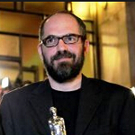 Jacobo Lieberman