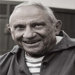 Albert Falco