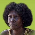 Frances Djulibing