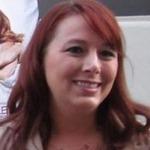 Dena Hysell