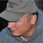 Steve Pegram