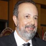 Sarim Fassi