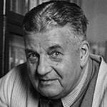 W.E. Johns