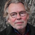 Mats Wahl