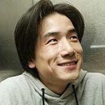 Lee Hee-dae