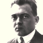 Stanislaw Rembek
