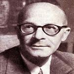 Alberto Casella