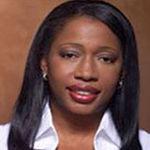 Felicia D. Henderson