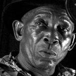 Leon Likabu