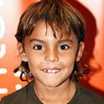 Natan Machado Palombini
