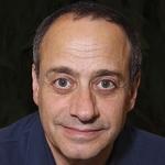 Marc Weiner