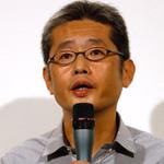 Ikeda Fumitsugu
