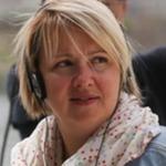 Dorothée Sebbagh