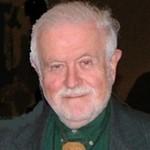 Frederick Singer