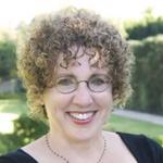 Cherie Steinkellner