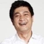 Kim Woo taek
