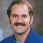 James Van Hoften