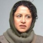 Fereshteh Sadre Orafaiy