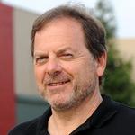 Steven-Charles Jaffe