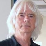 John D. Schofield