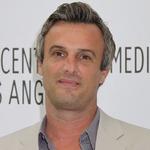 Andrew Mogel