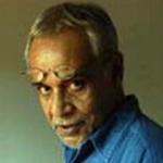 Dhritiman Chatterjee