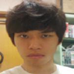 Im Jin gyu