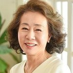 Yoon Yeo-jeong