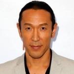 Kosaka Masami