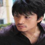 Jin Yong uk