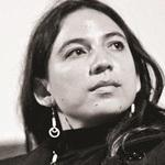 Cristina Gallego