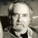 James Goldman