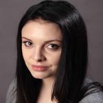 Lise Slabber