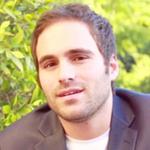 Jeremy ZAG