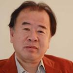 Sawada Masa