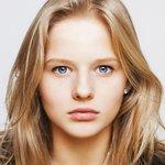 Aleksandra Bortich