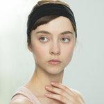 Anastasia Shevtsova