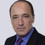 Roberto Álvarez