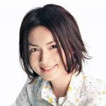 长谷川京子