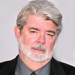 乔治·卢卡斯