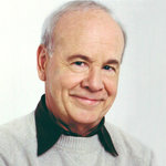 蒂姆·康威